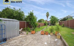 35A Cragg St, Condell Park NSW