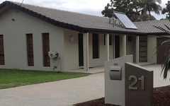 21 Teven Road, Alstonville NSW