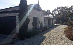 31 Paddys River Rd, Tumbarumba NSW