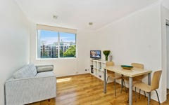 6c/105 Cook Road, Centennial Park NSW