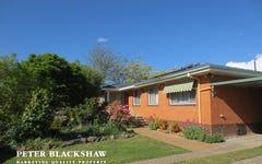 13 Kalgoorlie Crescent, Canberra ACT