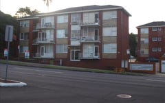 51/43-45 Watkin Street, Rockdale NSW