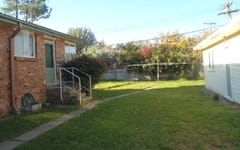 6A Swainsona Street, O'Connor ACT