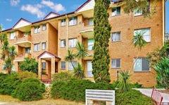 12/11-15 Lyons Street, Strathfield NSW