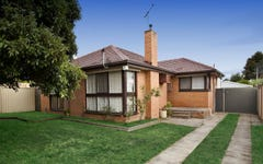 55 Olympic Avenue, Springvale South VIC