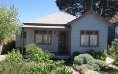 21 Clyde Ave, Blackheath NSW