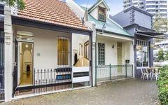 92 Kepos Street, Redfern NSW