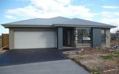 4 Kingsbarn St, Colebee NSW