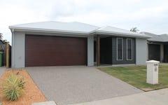 14 Joseph Court, Glenella QLD