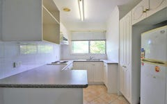 Address available on request, Holland Park QLD