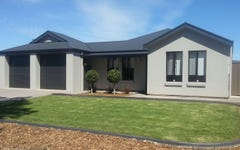 14 Cobb & Co Court, Strathalbyn SA
