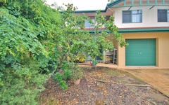 10/96 Marshall Road, Holland Park West QLD