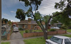 763 Geelong Road, Brooklyn VIC