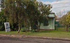 3 Cessnock Road, Branxton NSW