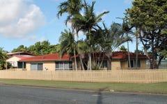 15 Thompson St, West Mackay QLD
