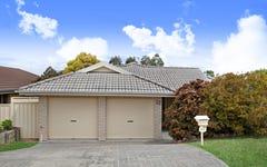 22 Yaldara Avenue, Thornton NSW