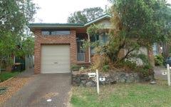 1/5 Faulkner Crescent, North Lambton NSW