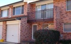 51/109 Stewart Avenue, Hammondville NSW