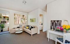 11/99 Pacific Parade, Dee Why NSW