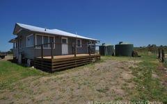 204 Watson Road, Tarampa QLD