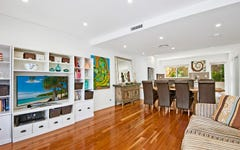 2/27 St Peters Street,, St Peters NSW