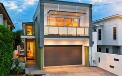 42 Scott Street, Kedron QLD