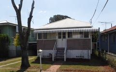 84 Boswell Terrace, Manly QLD