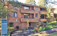 7-9 Neringah Avenue South Street, Wahroonga NSW