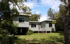 Address available on request, Diggers Camp NSW