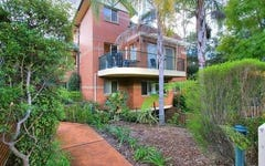 2/1 May Street, Hornsby NSW