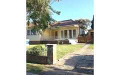 101 Rooty Hill Road North, Rooty Hill NSW
