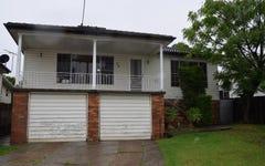 32 Marsden Street, Shortland NSW