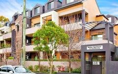 14/45 Eastbourne Road, Homebush West NSW