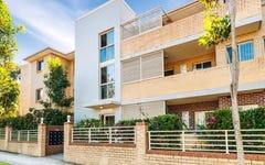 8/32-36 Short Street, Homebush NSW