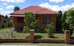 75 Scotts Road, Darra QLD