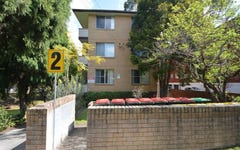 15/2 Union Street, Meadowbank NSW