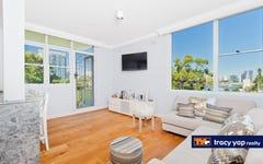 5/26 Lavenda Street, Lavender Bay NSW