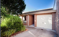 11/67-77 Derrington Crescent, Bonython ACT