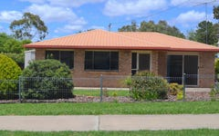 2A Copp Street, Pittsworth QLD