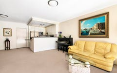 120 Pyrmont St, Pyrmont NSW