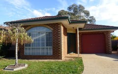 7/20 Kenny Place, Karabar NSW