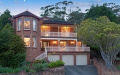 74 Rickard Street, Bateau Bay NSW