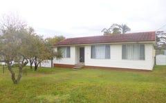 48 Balmoral Drive, Gorokan NSW