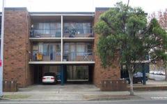 11/01 NEWMAN STREET, Merrylands NSW