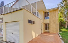Address available on request, Reedy Creek QLD