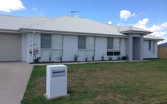 2 Wisteria Avenue, Bakers Creek QLD