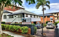 602 Lower Bowen Terrace, New Farm QLD