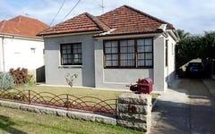 12 Kirby St, Rydalmere NSW
