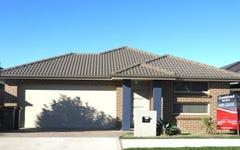 26 Carter Street, Oran Park NSW