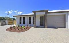 1/32 Curtis Street, Bundaberg South QLD
